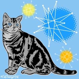 cat10-v2