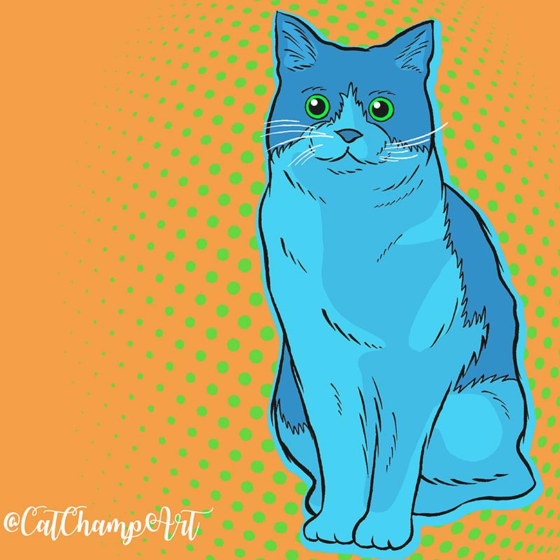 cat41.PRE