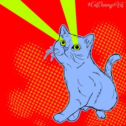 cat6-pre