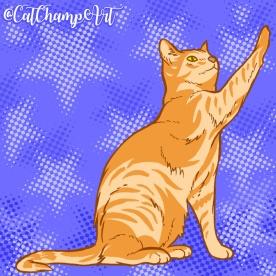 cat9-pre-sq