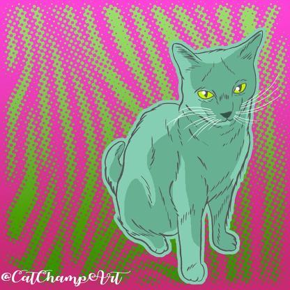 cat36
