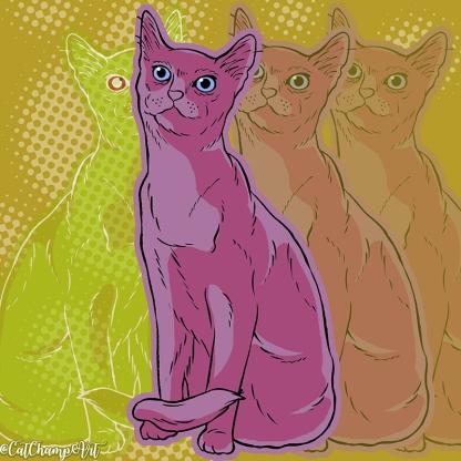 cat38.PRE