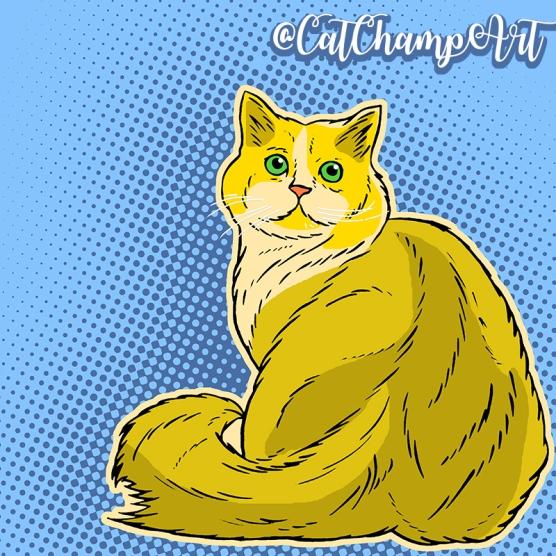 cat39.